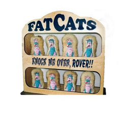 FatCats.jpg