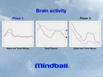 Mindball4.jpg