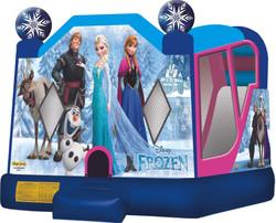 frozen_c4.jpg