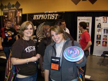 SpinArtFrisbees2.jpg