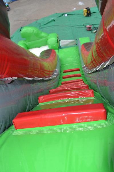 Dino Run Dry Slide (10).jpg