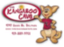 Kangaroo Cave Logo and Cooper.jpg