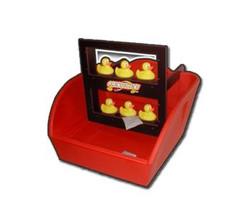 QuackAttack.jpg
