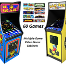 Video Game Cabinet with Menu.png