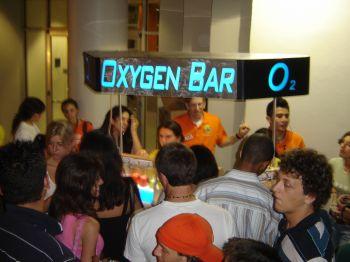 OxygenBar3.jpg