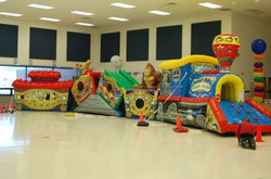 InflatableCircusTrain1.jpg