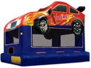 RaceCarBounce1.jpg