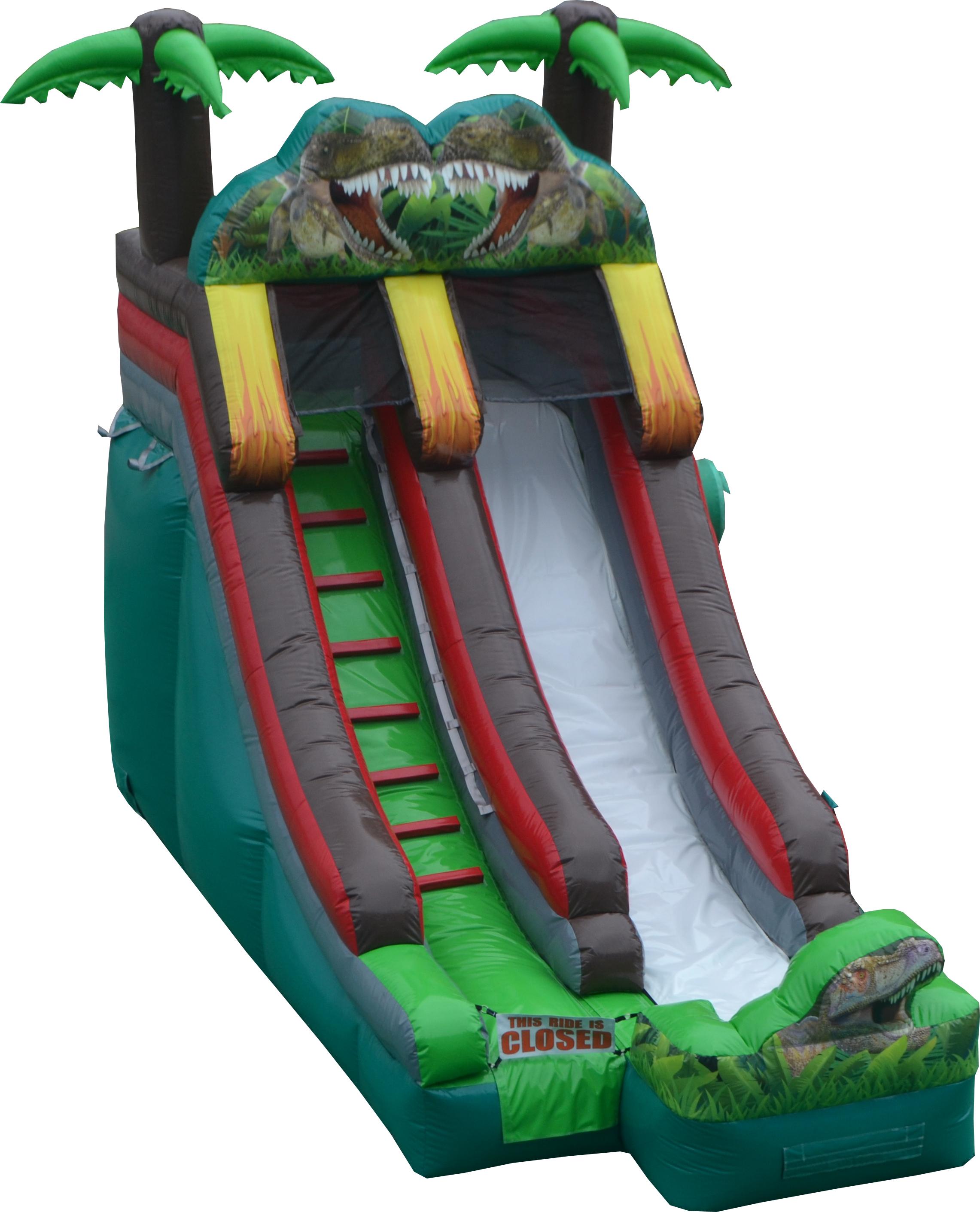 Dino Run Dry Slide.jpg