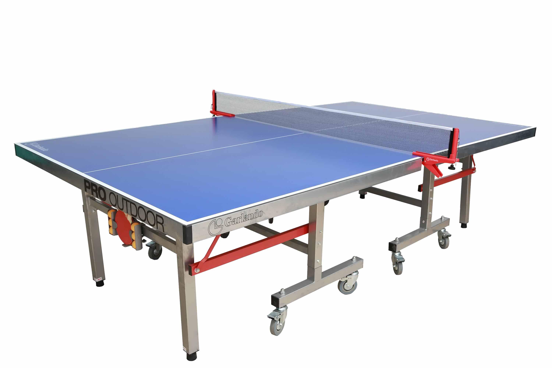 pro ping pong