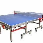 garlando pro outdoor ping pong.jpg