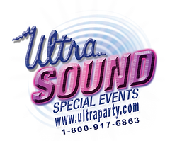 UltraSound Special Events