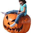 Mechanical-Pumpkin.jpg