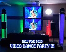 UltraSound DJ VIDEO pic 2020 for WEBSITE