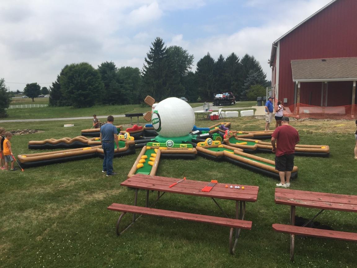 Inflatable Putt Putt.jpg
