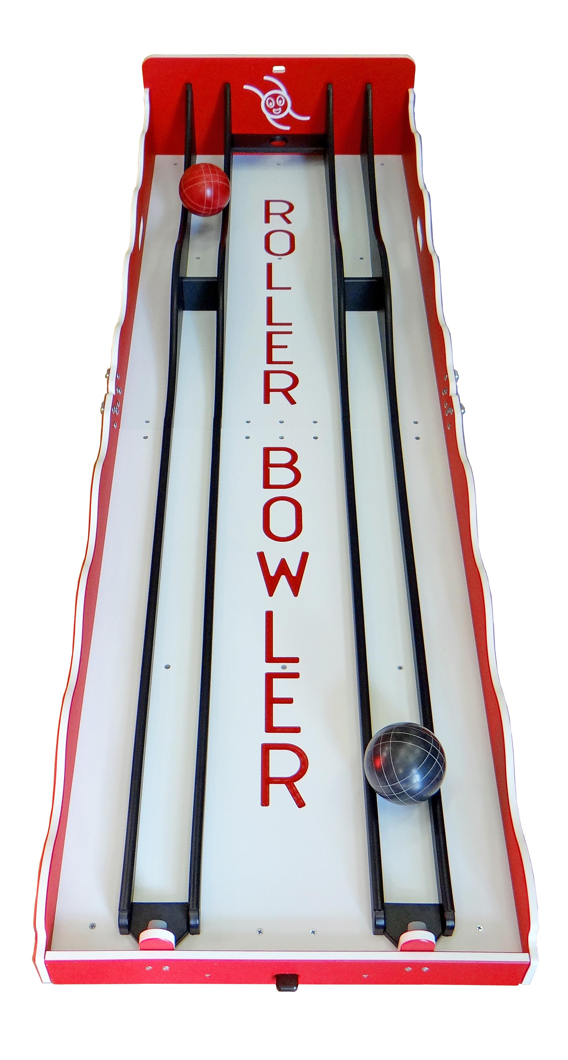 Rollerbowler2_1.jpg