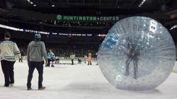 Zorb Ice1.jpg