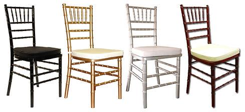 Chiavari-Chairs.jpg