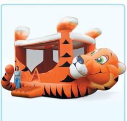 TigerBellyBounce2.jpg
