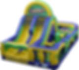 11W I Xtreme III-RAD-1 (2).jpg