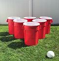 Giant-Beer-Pong-grass.jpg