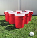 Giant-Beer-Pong-grass.jpg