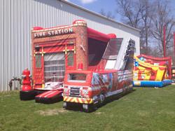 Fire Station Bounce Combo.JPG