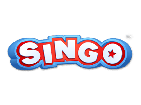 SINGO Builds Excitement Locally