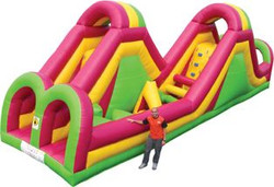 Obstacle2X1.jpg