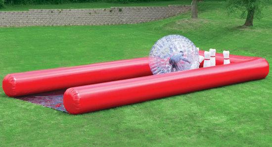human-bowling-ball-Zorb.jpg