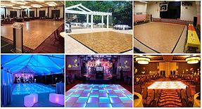 wood & LED dance floor assorted.jpg