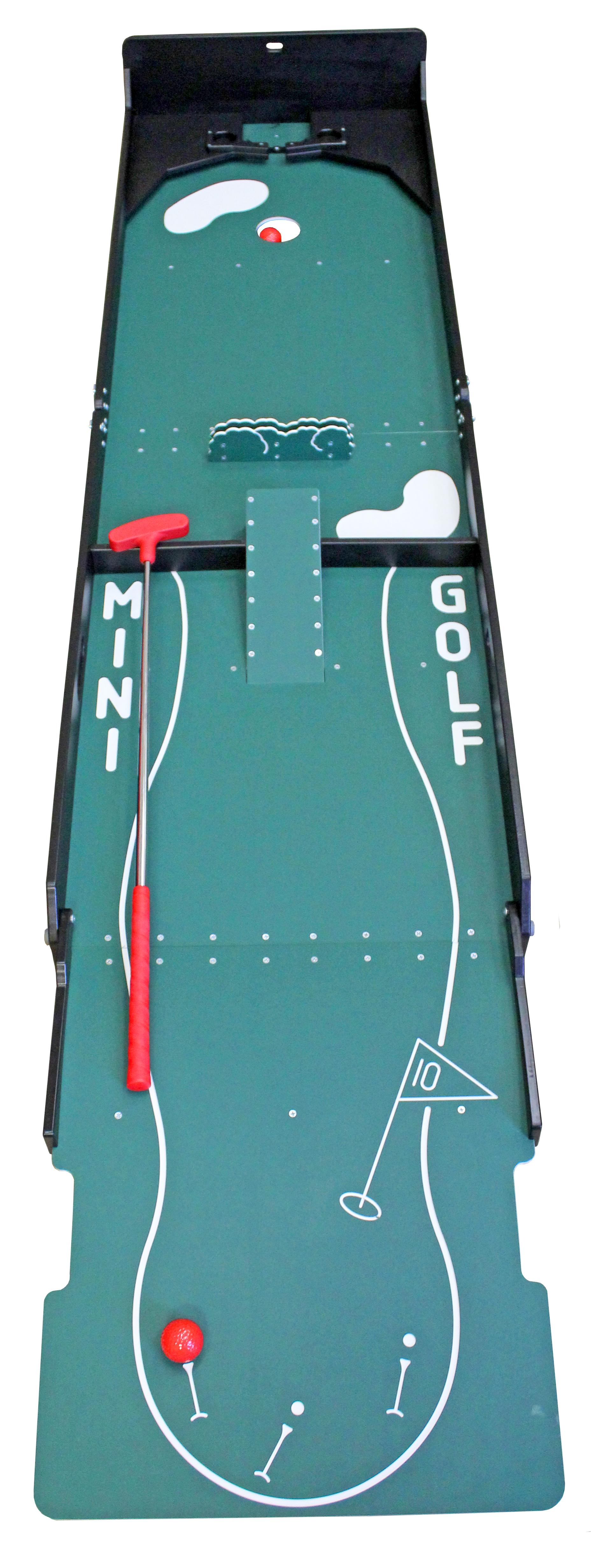mini golf 10_1.jpg