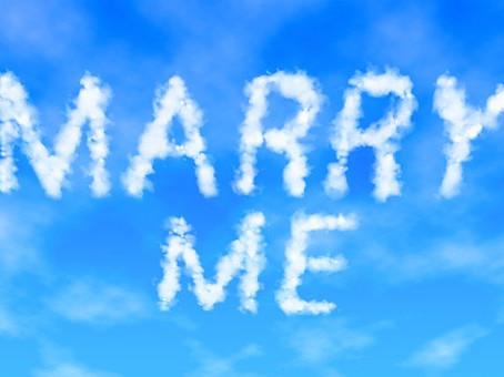 Engagement Plans- Ready Set GO
