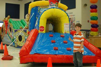 InflatableCircusTrain3.jpg