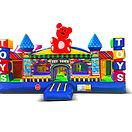 toytown 2.jpg
