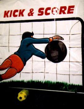 Kick&Score.jpg
