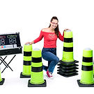 :  Interactive Play System - UltraSound