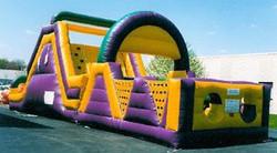ObstacleSlide.jpg
