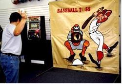 BaseballToss.jpg