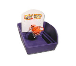 MiniHoopsBasketball.jpg