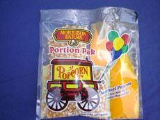 PopcornPrePortionKit.jpg
