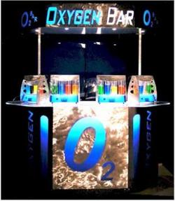 OxygenBar1.jpg