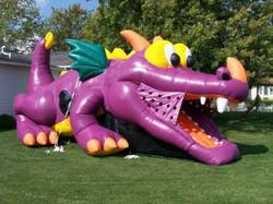 DragonSlideNHide.jpg