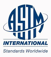 ASTM to Update Adventure Attractions Standards for Inflatable Amusements