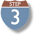icon-step3.png