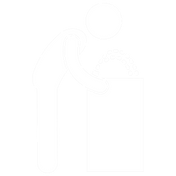 Drinking-water-icon_edited.png
