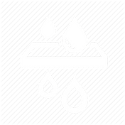 Waterfiltering-Icon_edited.png