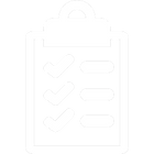 tasks-icon_edited.png
