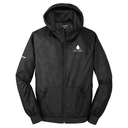 Select Source Water Sport-Tek Jacket