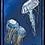 Thumbnail: Jellybois - 18x24