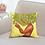 Thumbnail: Mother Nature - Pillow